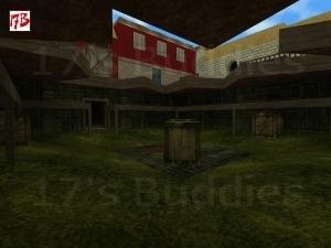 Screen uploaded  10-13-2010 by zeehos