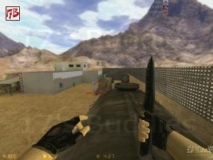 Screen uploaded  10-14-2010 by nono5194