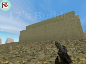 Screen uploaded  09-25-2004 by Chapo