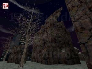 Screen uploaded  10-16-2010 by Chapo
