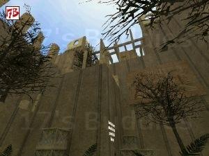 etl_ruins (Counter-Strike)