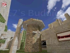 ih_cbbleblock (Counter-Strike)