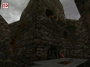 kzra_speedclimb (Counter-Strike)