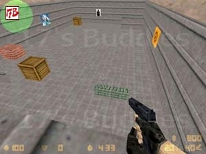 perso_nales (Counter-Strike)