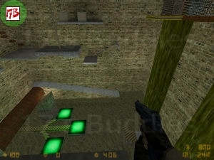 zm_heal_sewers2 (Counter-Strike)