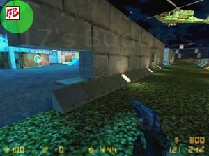 rotf_clanhouse (Counter-Strike)