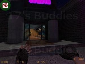 Screen uploaded  10-17-2010 by Chapo