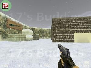 bb_zow_snowy3 (Counter-Strike)
