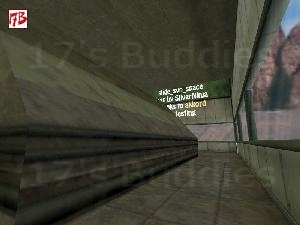 Screen uploaded  10-17-2010 by DokTor