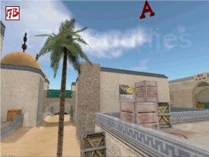 Screen uploaded  10-17-2010 by MEGALODON