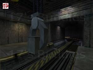 Screen uploaded  10-19-2010 by spy-warrior