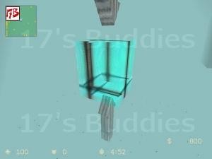 Screen uploaded  10-19-2010 by Chapo