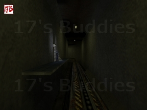 Screen uploaded  10-24-2010 by spy-warrior