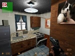 Screen uploaded  10-29-2010 by Chapo