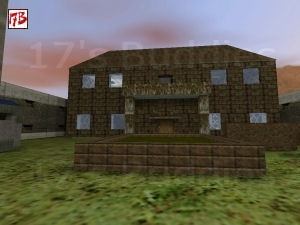 cs_minimansion4 (Counter-Strike)