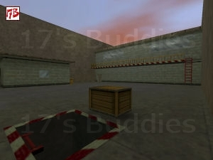 cs_assambly (Counter-Strike)