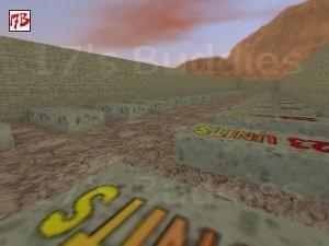 Screen uploaded  10-31-2010 by Chapo