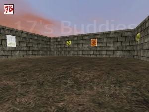 de_testlab3 (Counter-Strike)