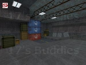 ss_as_shturm (Counter-Strike)