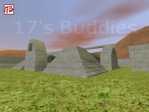 gg_fy_ancientplace (Counter-Strike)