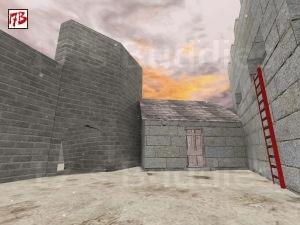 Screen uploaded  11-04-2010 by Chapo
