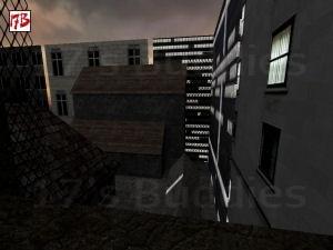 Screen uploaded  11-02-2010 by Chapo