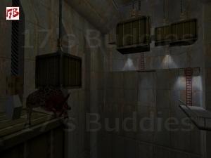 Screen uploaded  11-07-2010 by spy-warrior