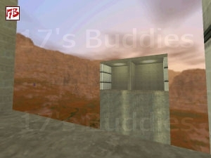 2008 (Counter-Strike)