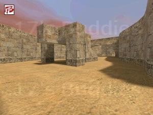 Screen uploaded  11-07-2010 by Chapo