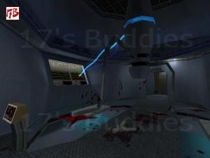 Screen uploaded  11-11-2010 by spy-warrior