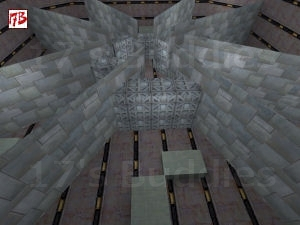 Screen uploaded  11-08-2010 by Chapo