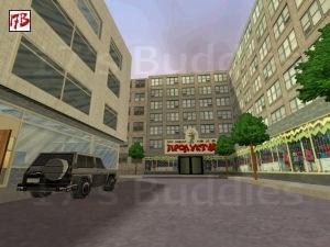 Screen uploaded  11-10-2010 by Chapo