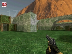 Screen uploaded  11-11-2010 by Chapo