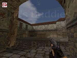 Screen uploaded  11-12-2010 by Chapo