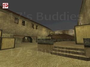 de_steely_arbalet (Counter-Strike)
