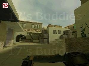 de_karachi_32 (Counter-Strike)