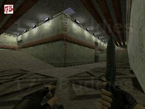 nj_training_bunkers (Counter-Strike)