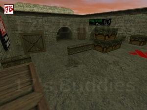 Screen uploaded  11-13-2010 by Chapo
