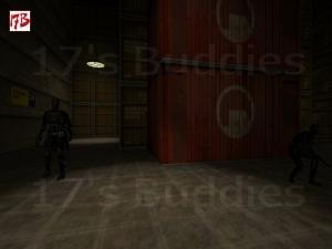 Screen uploaded  11-14-2010 by spy-warrior