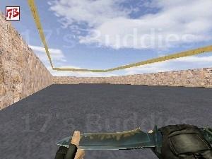 nabada_knife_water2 (Counter-Strike)