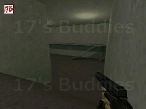 aim_ak-colt-slopies-final (Counter-Strike)