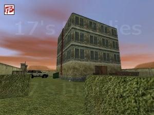 Screen uploaded  11-15-2010 by Chapo