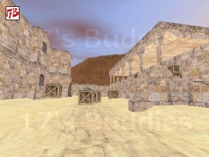 Screen uploaded  11-17-2010 by Chapo