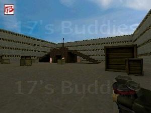 Screen uploaded  11-20-2010 by S3B
