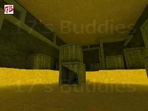 Screen uploaded  11-21-2010 by DokTor
