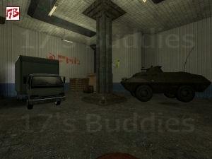 Screen uploaded  11-21-2010 by Chapo
