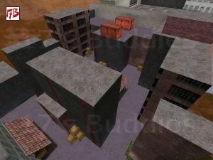 Screen uploaded  11-22-2010 by Chapo