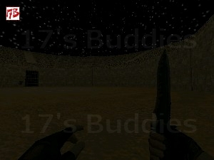 Screen uploaded  11-23-2010 by S3B