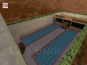 Screen uploaded  11-23-2010 by Chapo