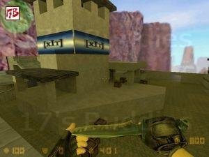 Screen uploaded  09-07-2004 by lestat